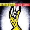 Voodoo Lounge album lyrics, reviews, download