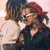Walked in Ready (feat. Lil Yachty & Lil Pump) - Single album lyrics, reviews, download