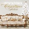 A Pentatonix Christmas (Deluxe) album lyrics, reviews, download
