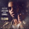 Fasho (feat. Gunna) - Single album lyrics, reviews, download