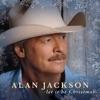 Let It Be Christmas album lyrics, reviews, download