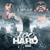 I Go Hard (feat. Lil Baby) - Single album lyrics, reviews, download