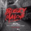 Run (feat. Rag'n'Bone Man) [LiTek Remix] - Single album lyrics, reviews, download