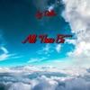 All These Bi*** (feat. King Von) - Single album lyrics, reviews, download