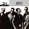 20th Century Masters - The Millennium Collection: The Best of Jodeci by Jodeci album lyrics
