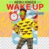 Wake Up (feat. Lil Yachty) - Single album lyrics, reviews, download
