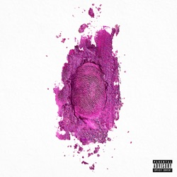 Get On Your Knees (feat. Ariana Grande) song lyrics, mp3 download