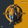 Pipe Down (feat. Key Glock) - Single album lyrics, reviews, download