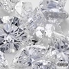 What a Time To Be Alive album lyrics, reviews, download