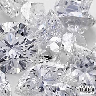 Big Rings by Drake & Future song lyrics, reviews, ratings, credits