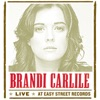 Live At Easy Street Records album lyrics, reviews, download