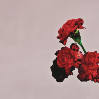 All of Me by John Legend song lyrics, reviews, ratings, credits