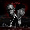 One Day (feat. Lil Baby) - Single album lyrics, reviews, download