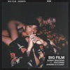 Big Film (feat. G-Eazy & Jeremih) - Single album lyrics, reviews, download