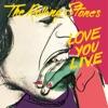 Love You Live album lyrics, reviews, download