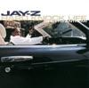 Money, Cash, Hoes (feat. DMX, Memphis Bleek & Beanie Sigel) [Remix] song lyrics