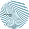 We Call Love (feat. Soul Clap & Osunlade) - Single album lyrics, reviews, download