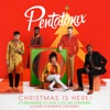 It's Beginning To Look A Lot Like Christmas (Country Club Martini Crew Remix) - Single album lyrics, reviews, download