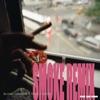 Smoke (feat. Ian Isiah) [Remix] - Single album lyrics, reviews, download