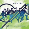 Mamita - Single album lyrics, reviews, download