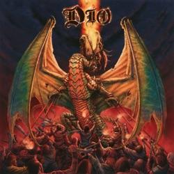 Killing the Dragon album reviews, download