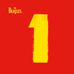 1 (2015 Version) by The Beatles album reviews, download