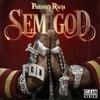 Sem God album lyrics, reviews, download