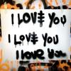 I Love You (feat. Kid Ink) [CID Remix] - Single album lyrics, reviews, download