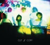 In Ghost Colours by Cut Copy album lyrics