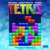 Tetris - Single album lyrics, reviews, download