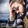 Suffering From Success album lyrics, reviews, download