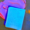 Hello Ego (feat. Chris Brown) - Single album lyrics, reviews, download
