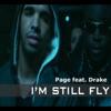 I'm Still Fly (feat. Drake) - EP album lyrics, reviews, download