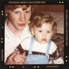 Photographs - Single album lyrics, reviews, download