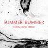 Summer Bummer (feat. A$AP Rocky & Playboi Carti) [Clams Casino Remix] - Single album lyrics, reviews, download