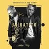 Un Ratito Más - Single album lyrics, reviews, download