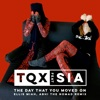 The Day That You Moved On (feat. Sia, Abhi the Nomad & Ellis Miah) [Abhi the Nomad & Ellis Miah Remix] - Single album lyrics, reviews, download