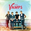 Oh Cecilia (Breaking My Heart) [feat. Shawn Mendes] song lyrics