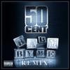 Baby By Me (feat. Ne-Yo) [Digital Dog Club Remix] - Single album lyrics, reviews, download
