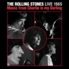 Live 1965: Music from Charlie Is My Darling album lyrics, reviews, download
