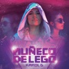 Muñeco De Lego - Single album lyrics, reviews, download