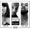 Celine (Remix) [feat. Tory Lanez & Remy Ma] - Single album lyrics, reviews, download