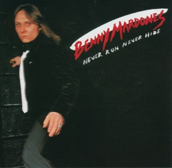 Into the Night by Benny Mardones song lyrics, mp3 download