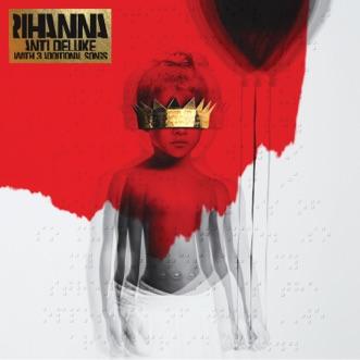 Work (feat. Drake) by Rihanna song lyrics, reviews, ratings, credits