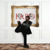 Fabo (feat. Rich The Kid) [Remix] song lyrics