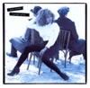 Foreign Affair by Tina Turner album lyrics