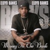 Money in the Bank album lyrics, reviews, download