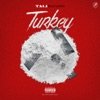 Turkey (feat. Babyface Ray) - Single album lyrics, reviews, download