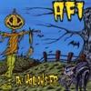All Hallow's E.P. album lyrics, reviews, download