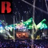 The Sky Is a Neighborhood (Live at the BRITs) - Single album lyrics, reviews, download